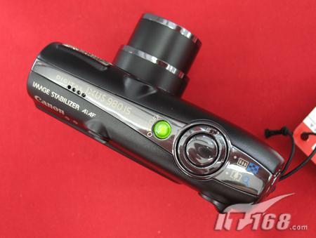 佳能IXUS980 IS