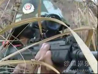 《狙击手》精彩剧照- 15