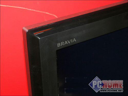 点击查看本文图片 索尼 KLV-37S550A - 中低端王者 索尼KLV-37S550A仅售5XXX