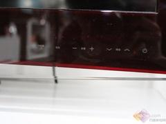全新550液晶登场 三星LA46B550K1F热卖