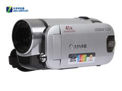 佳能数码摄像机FS200评测