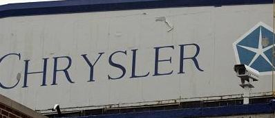 高法院裁定暂缓克莱斯勒交易案高清图片