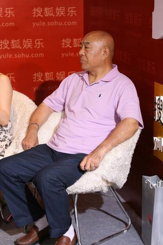 图:《吴承恩与西游记》主创到访3