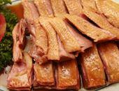 美食测评第八期:椰海轩