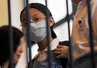 香港小学幼儿园停课两星期(图)私立泾县小学图片