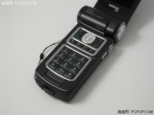忍不住想出手! 最值得购买的手机TOP10