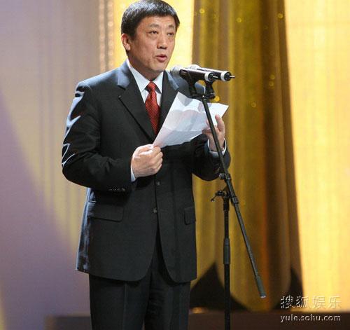 广电总局副局长:张海涛-(1)