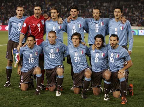 组图:意梅西救世界冠军 美国队长酷似巴萨小白