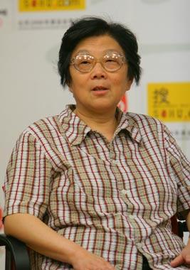 吴尚纯教授