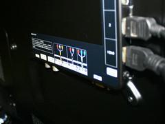 增加200Hz 三星09最新LED电视登陆卖场