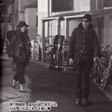 「玉木宏 吉高由里子」の画像検索結果