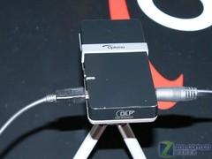 1080p高清领衔 LED光源投影独家盘点