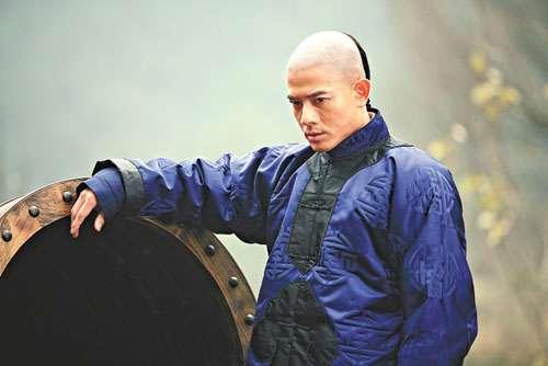 上海国际电影节落幕 《白银帝国》勇夺评审团奖