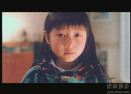 三级片av_《金瓶梅》导演钱文锜:av女星很少愿拍三级片