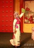 图:梅兰芳大剧院六月底上演经典曲目《卖水》