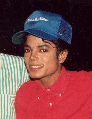 迈克尔杰克逊的婚姻生活