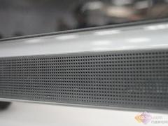 逼40V440退市!索尼40V5500上市就热销
