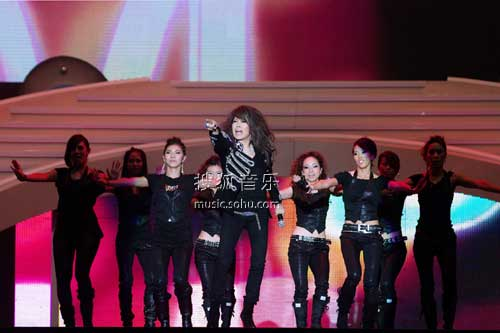 之称的第20届台湾金曲奖颁奖礼在台北小巨蛋隆重举行.周杰伦、陈