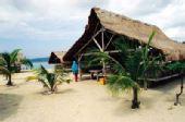 东南亚旅游住宿珍藏攻略