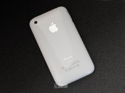 更快更强 iPhone 3GS真机体验+拆解评测