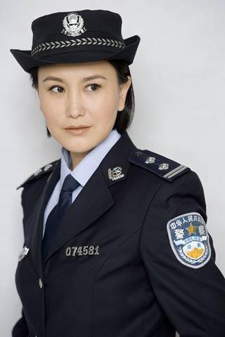 """《重案六组3》打""""警察偶像牌"""" 即将登陆北京"""