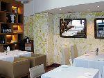 铜锣湾意大利餐厅