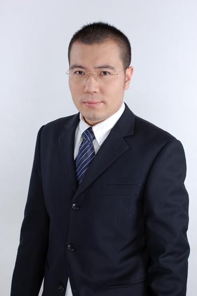 上海新东方国外考试部主任、教师委员会主任、上海展途教育信息咨询有限公司负责人王文山