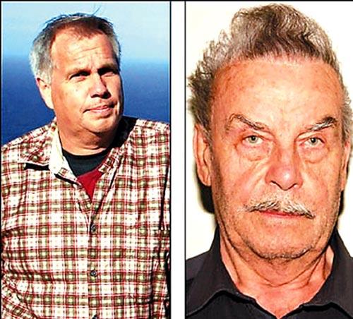 我和爸爸乱伦_约瑟夫·弗莱茨勒是奥地利臭名昭著的乱伦父亲,今年3月被判终身监禁.