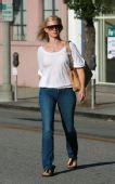 好莱坞一周潮人街拍:艾米-斯玛特