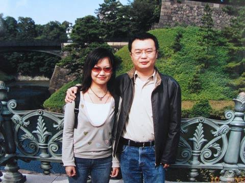 """非常夫妻2009全集_聪明""""笨""""男人做客《非常夫妻》-搜狐娱乐"""