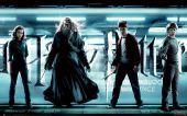 《哈利波特与混血王子》壁纸欣赏1