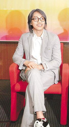 星爷忙于筹备自编自导自演的好莱坞英雄片,故辞演加藤一角。