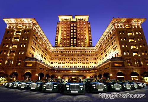 best online casino de novolino casino