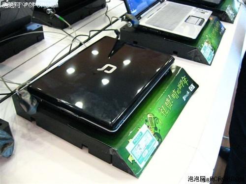 惠普vista系统_惠普cq40-406ax 惠普CQ40-406AX随机带不带驱动光盘。我的怎么没有,连 ...