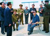联合国将出最终制裁方案 拟限朝鲜部分高官出境