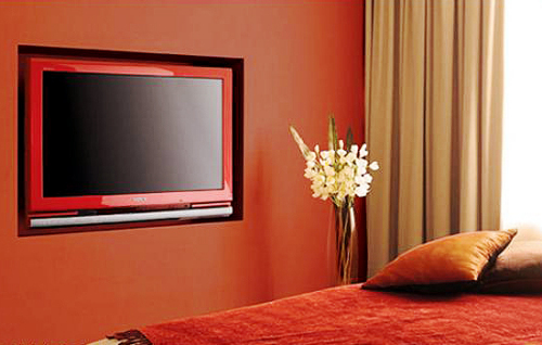 炫出色彩 索尼32J400A液晶电视再暴新价位