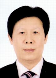 高雪坤同志简历