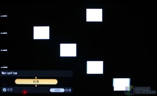 史上最节能TV?索尼神秘新品全国首测
