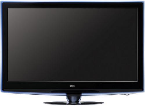 除了LED还有啥?LG LH90旗舰终亮相