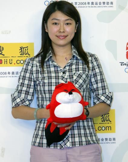 中国政法大学博士、司法考试知名辅导专家姚贝