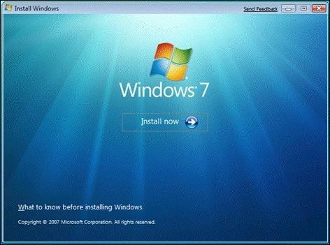 电脑升级windows7好处_怎么升级windows7系统_电脑升级windows7