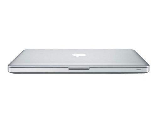 不止平板电脑 苹果或涉足12英寸笔记本