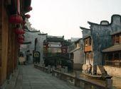 七夕节习俗多 看中国各地如何过七夕