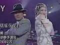 视频:王菲经典歌曲回顾《晚风/梦》
