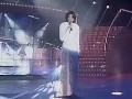 视频:王菲经典歌曲回顾《我只在乎你》
