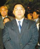 澳门特别行政区第三任行政长官崔世安简历(图)