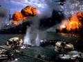日落太平洋之贝里琉岛争夺战