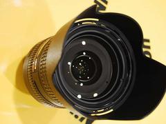 尼康D300一镜走天下 还送乐摄宝相机包