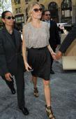 好莱坞一周潮人街拍:西耶娜-米勒1