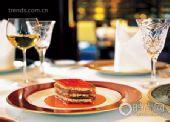 探寻澳门米其林星级餐厅的奥秘